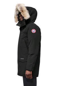 Canada Goose Langford Parka (Men XL)