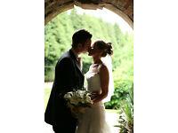 Wedding Photographer Manchester Lancashire and UK since 2004 | Tim Christian Jones
