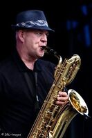 Saxophone, Flute,Clarinet and Voice lessons Private