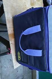 Ck electrician shoulder bag not used