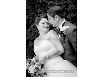 Wedding and Studio Photography