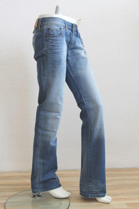 джинсовый рай в люблино тяк москва