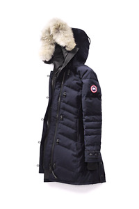 Brand New Woman's Canada Goose  Jackets! !!
