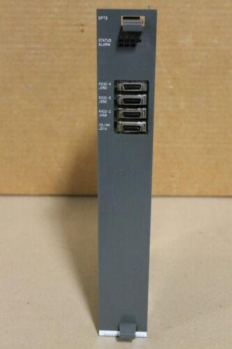 FANUC A16B-2200-0942 BOARD