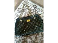 DESINER PAUL,S BOUTIQUE LONDON ( BAG ) BRAND NEW NOT USED (QUICK SALE)