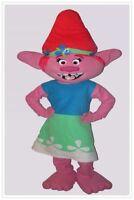 Mascotte - Personnage - Costume - Fête à domicile