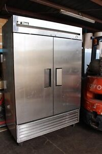 ONLINE ONLY AUCTION OF RESTAURANT EQUIP. & TOOLS