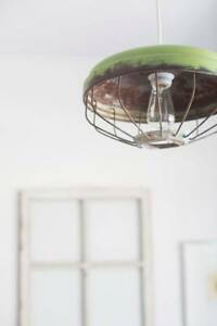 indUSTRial @ haNDCRAFTed *interior lights   #$%)(*&