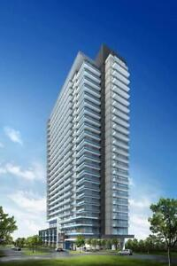 CONDO SALE - TAKE 3 YEARS TO PAY DOWN -PAYMENT!