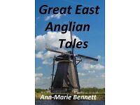 Great East Anglia Tales