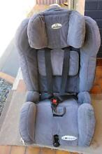 6 months - 4 years car seats Cloverdale Belmont Area Preview