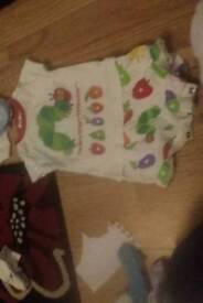 New born clothes