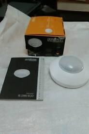Steinel sensor IS 2360 new in box