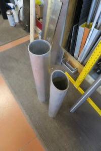 4x4 Steel Tubing | Kijiji in Ontario  - Buy, Sell & Save with