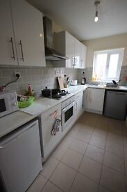 2 Bedroom Apartment CENTRAL FALLOWFIELD