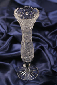 Best Selling in Crystal Vase