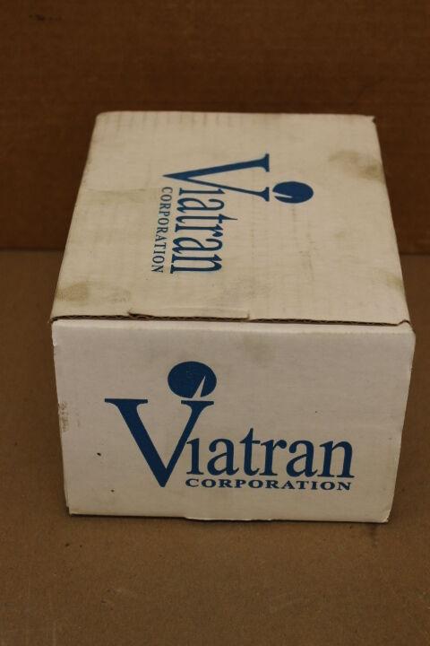 VIATRAN 3745CTD PRESSURE TRANSDUCER