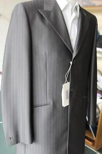 BRAND NEW  Tombolini Tuxedo - size 40 - Italian Made - 35% SILK