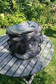 Motorcycle tank bags for sale