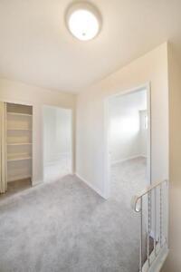 LIMITED TIME OFFER - Recently Upgraded Suites Edmonton Edmonton Area image 12
