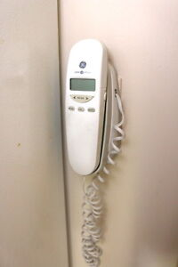 Digital Phone -- EXCELLENT CONDITION -- VERY VERY CHEAP