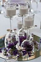 Wedding Decor - out of business