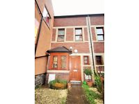 ** PIPER PROPERTY DO NOT CHARGE TENANTS FEES** 2 Double Bedroom House, with off street parking.