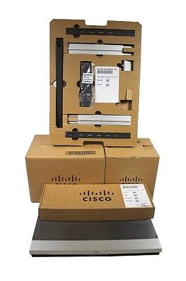 Cisco Cts-intp-c60-k9 Telepresence Codec C60 Web Conference