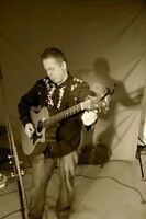Live Music:House Party, Corporate Events, B-day Party,or Wedding