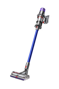 NEW DYSON V11 ABSOLUTE