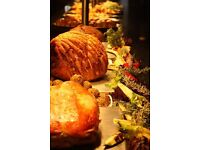 Chef required for Busy Carvery Village Inn