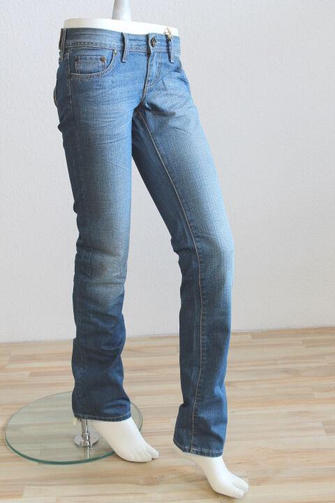 джинсовые мальчики песни текст