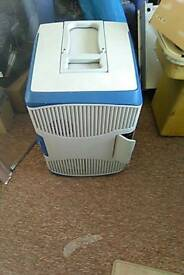 12 volt fridge / cooler