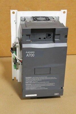 Mitsubishi Fr-a720-00175-na Inverter
