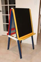 PAINTING EASEL Woodvale Joondalup Area Preview