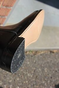Brand new vintage riding boots London Ontario image 3