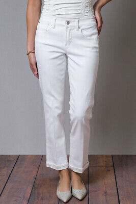 Parchment Tapered Boyfriend (Henry  and  Belle)