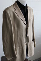 TOMBOLINI Jacket - BRAND NEW - Size 46