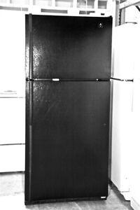 Réfrigérateurs reconditionnés garantis