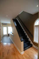 Large 3 Bedroom Apartment/House/Condo - South End Halifax