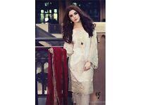 Pakistani designers ready made suits wholesale