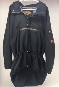 Sims snowboarding jacket Snowboard coat Men's XL FREE SHIPPING
