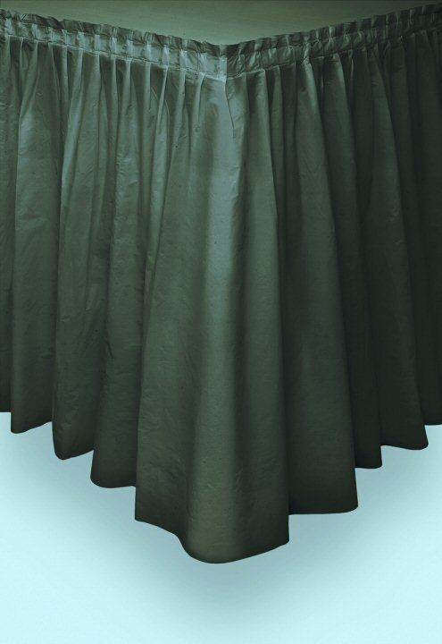 How to Choose Skirts?