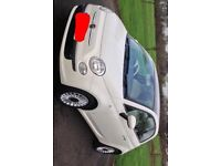 Excellent condition Fiat 500 2011 CHEAP INSURANCE/£30 road tax