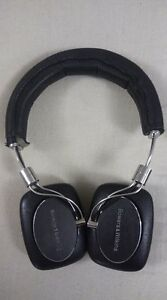 Bowers and wilkins p5 Wireless USED