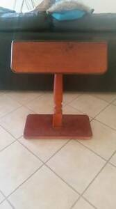 Saddle stand Lonsdale Morphett Vale Area Preview