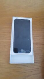 Brand New Iphone 6s Space Grey 16GB Bargain at £230 ono