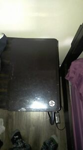HP Laptop 200 firm