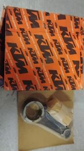 Connecting Rod  Original KTM pour XC450 no78030015144
