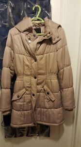 Winter Jackets For Sale